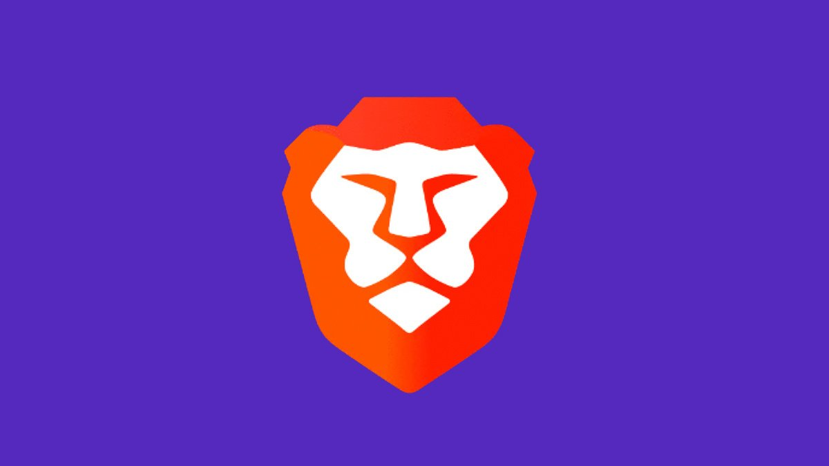Brave browser disables Google's FLoC ad-tracking technology