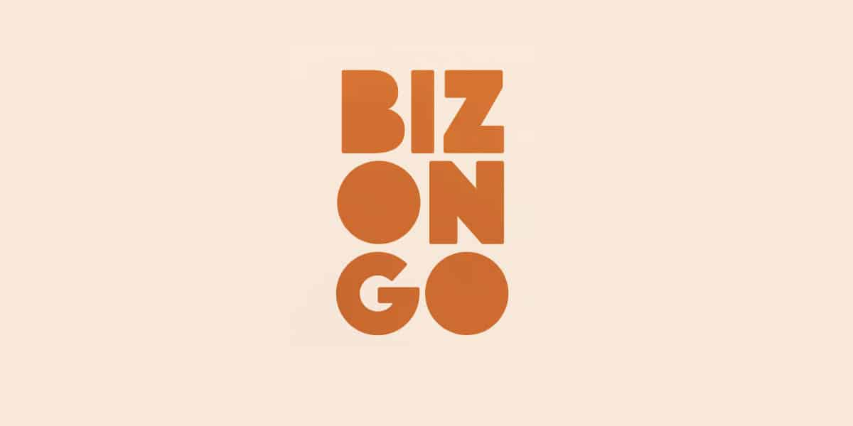 Indian supply-chain giant Bizongo suffers a massive data breach