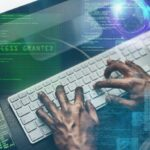 What is a Cyber Attack or Virtual Attack
